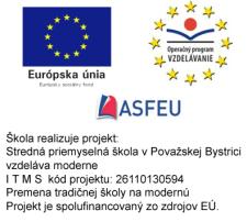projekt-EU