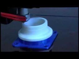 3D_tlačiareň_video